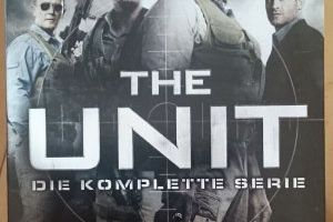 The Unit 1-4 Box