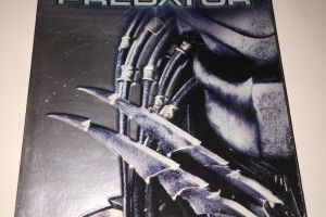 Alien vs. Preditor - Extrem Edition