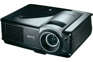 Benq MP575 DLP-Beamer
